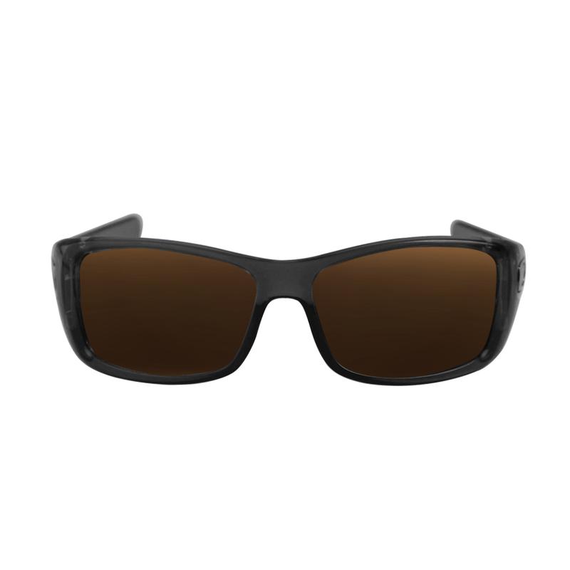 lentes-oakley-hijinx-brown-king-of-lenses
