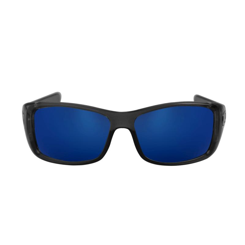 lentes-oakley-hijinx-dark-blue-king-of-lenses