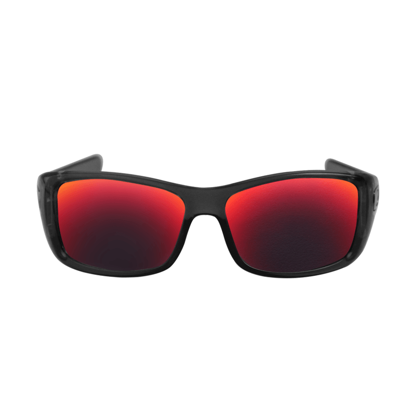 lentes-oakley-hijinx-dark-ruby-king-of-lenses
