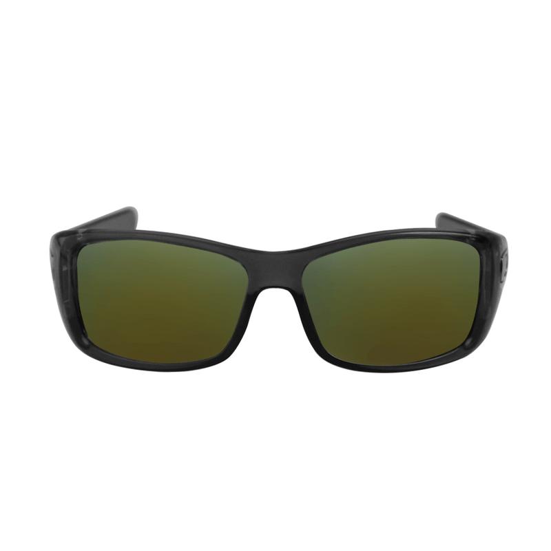 lentes-oakley-hijinx-emerald-king-of-lenses