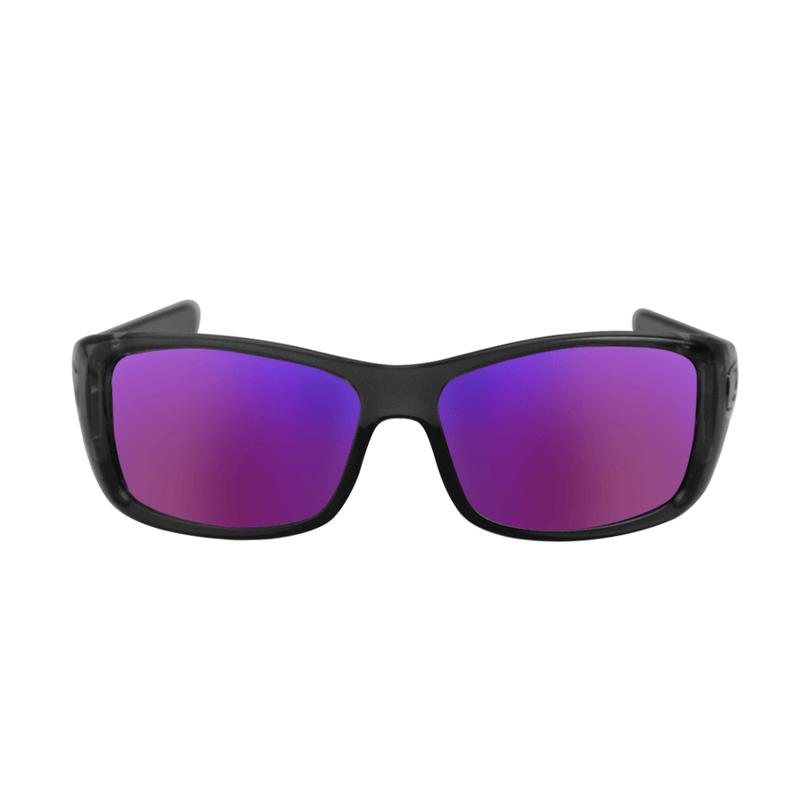 lentes-oakley-hijinx-everest-prizm-king-of-lenses