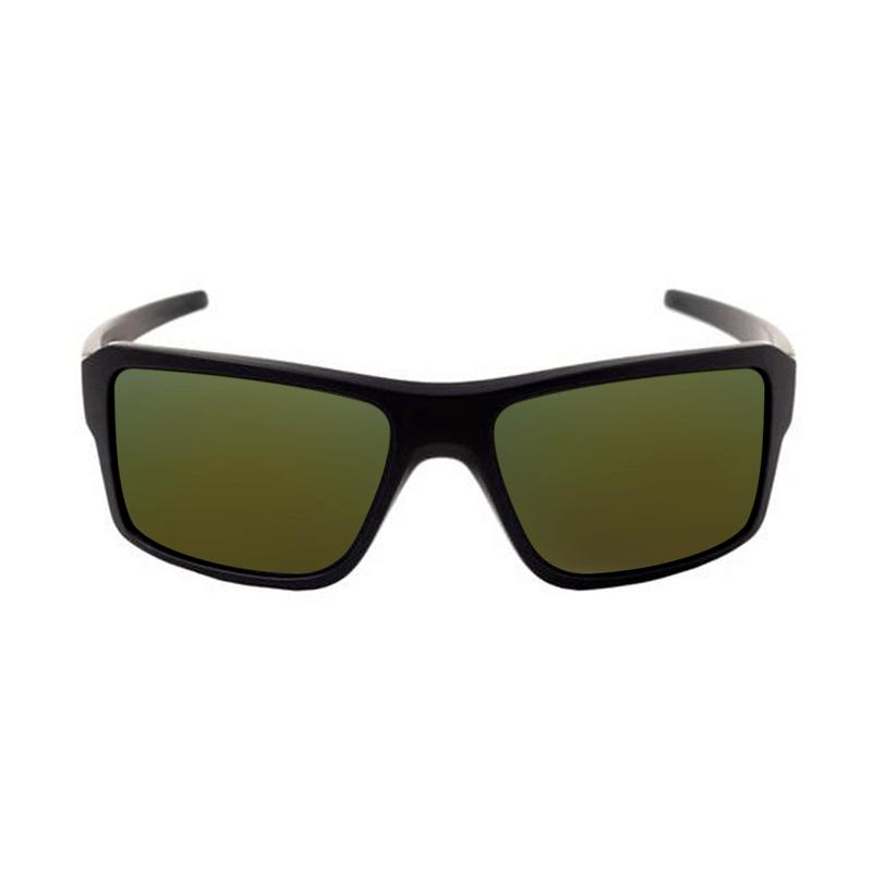lentes-oakley-double-edge-emerald-king-of-lenses