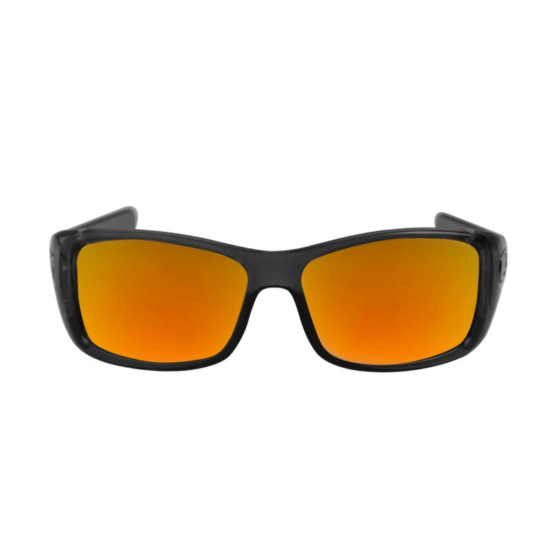 lentes-oakley-hijinx-fire-king-of-lenses