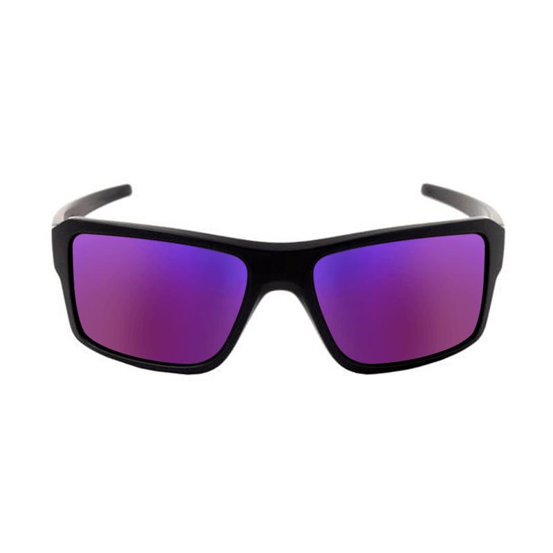 lentes-oakley-double-edge-everest-prizm-king-of-lenses