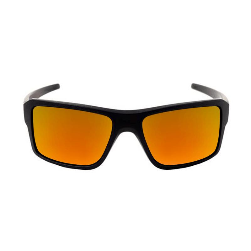 lentes-oakley-double-edge-fire-king-of-lenses