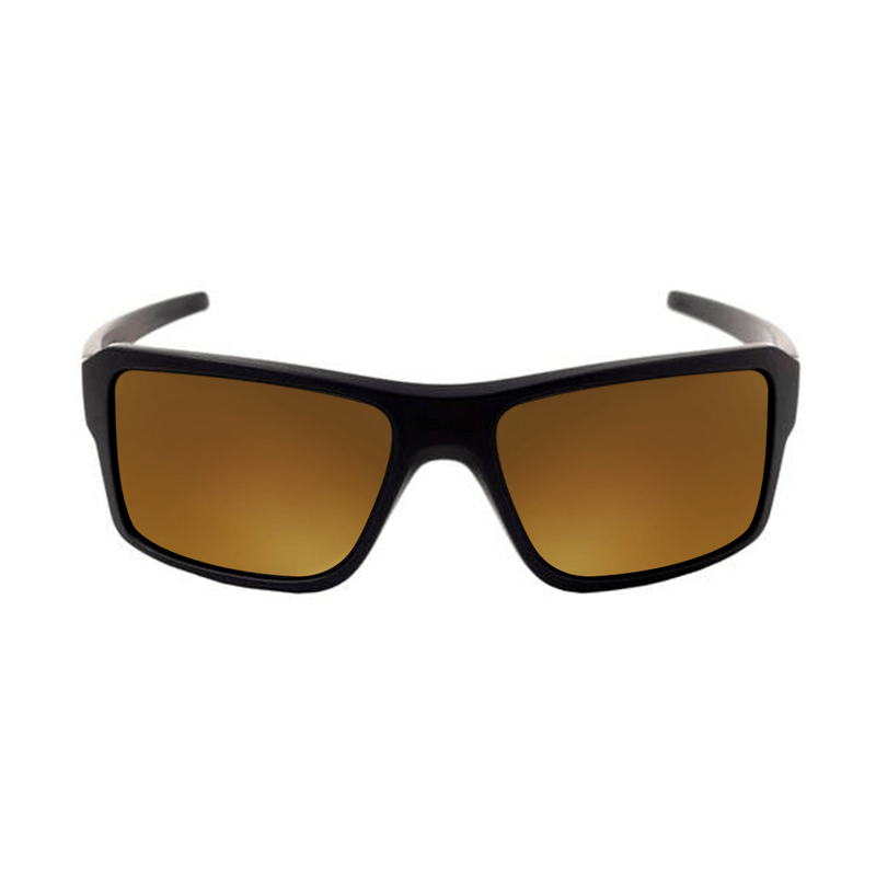 lentes-oakley-double-edge-gold-king-of-lenses