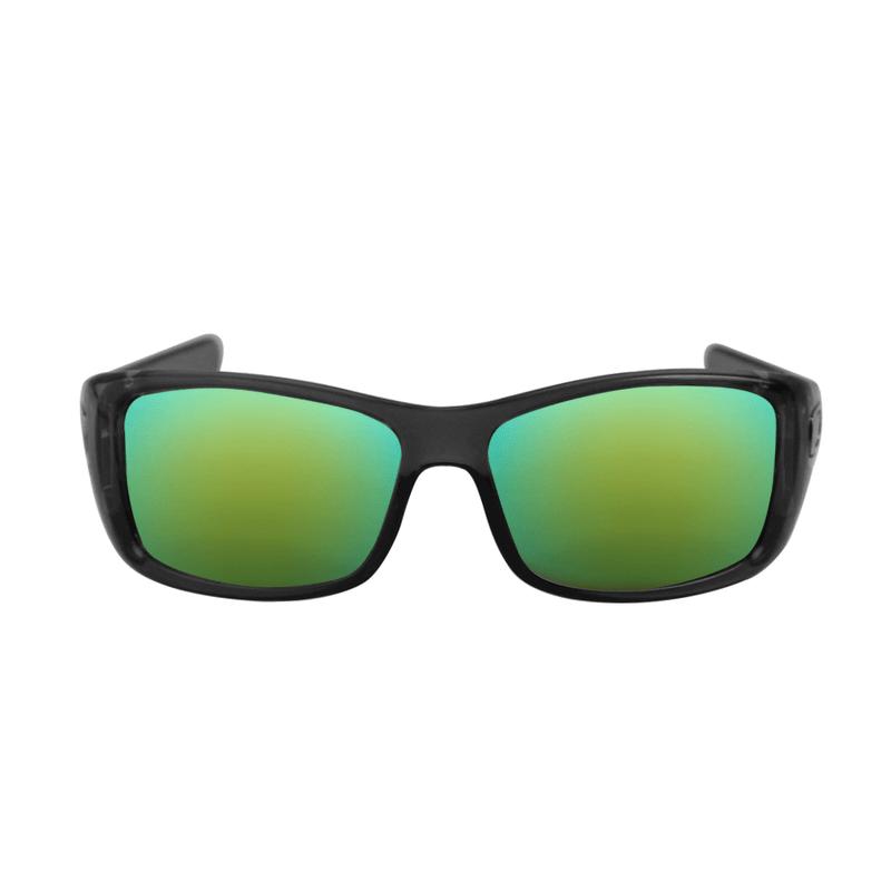 lentes-oakley-hijinx-green-lemon-king-of-lenses