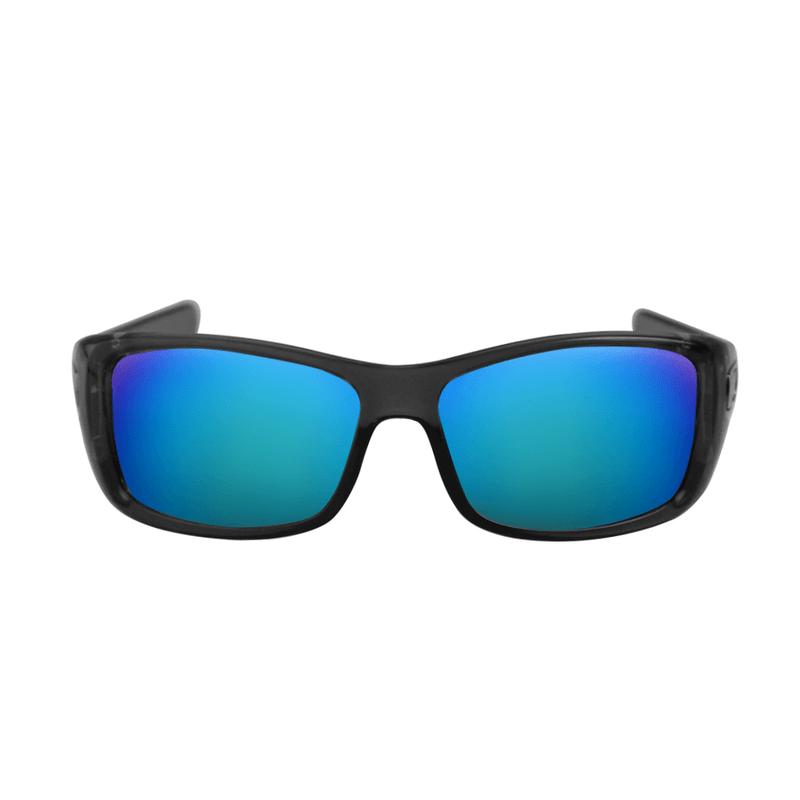 lentes-oakley-hijinx-magic-blue-king-of-lenses