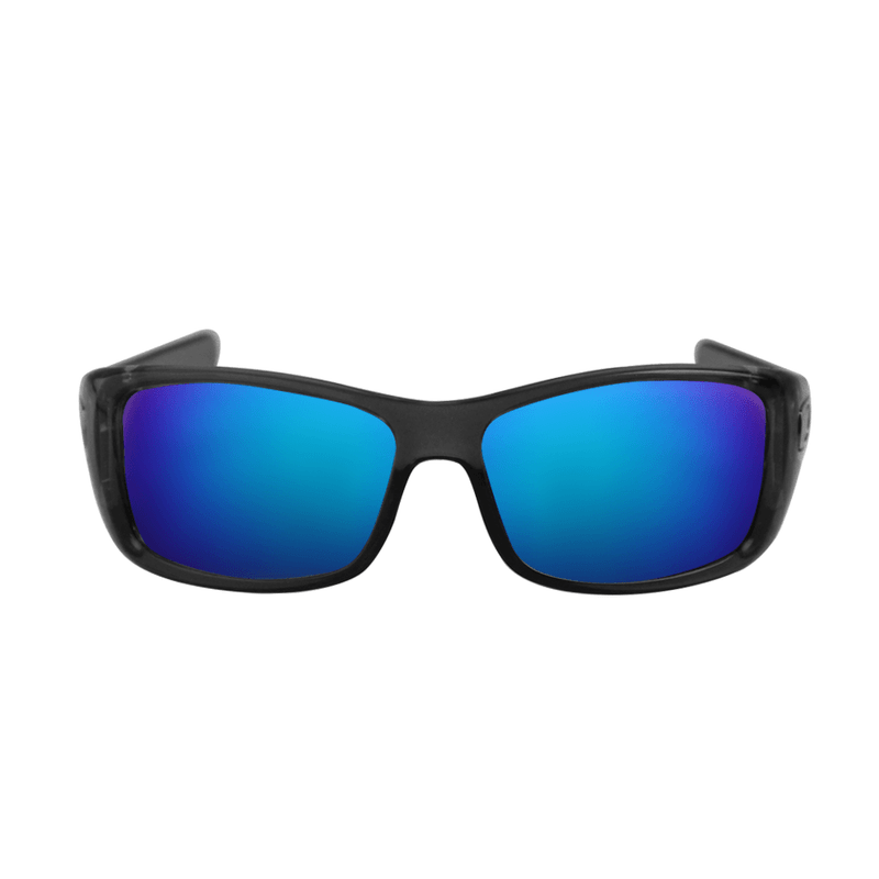 lentes-oakley-hijinx-neom-blue-king-of-lenses