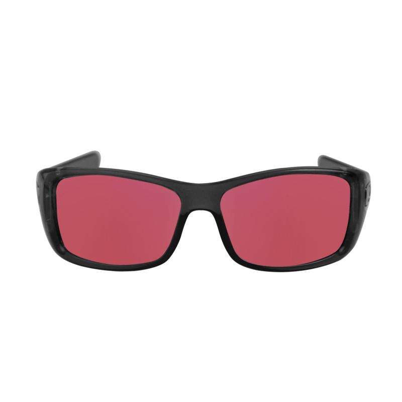 lentes-oakley-hijinx-pink-prizm-king-of-lenses
