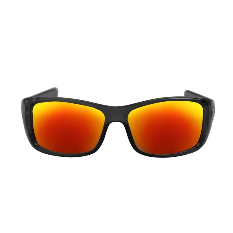 lentes-oakley-hijinx-ruby-quartz-king-of-lenses