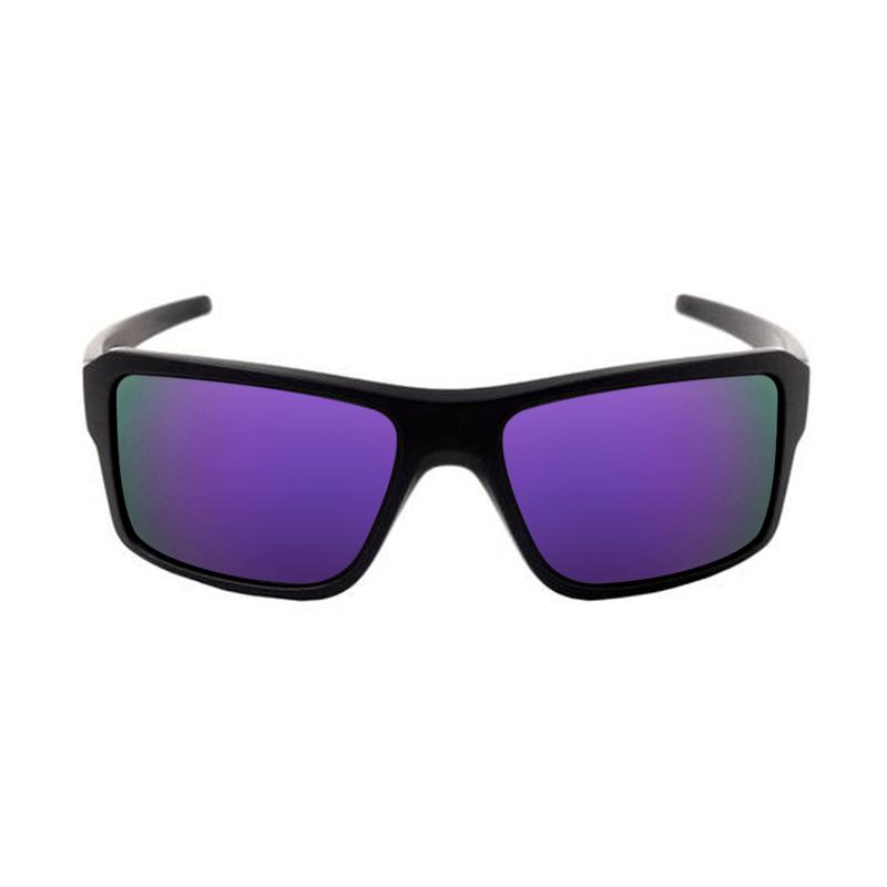 lentes-oakley-double-edge-purple-king-of-lenses