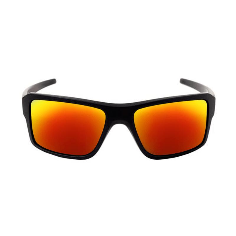 lentes-oakley-double-edge-ruby-quartz-king-of-lenses