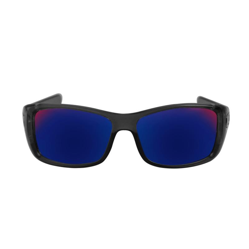 lentes-oakley-hijinx-storm-king-of-lenses