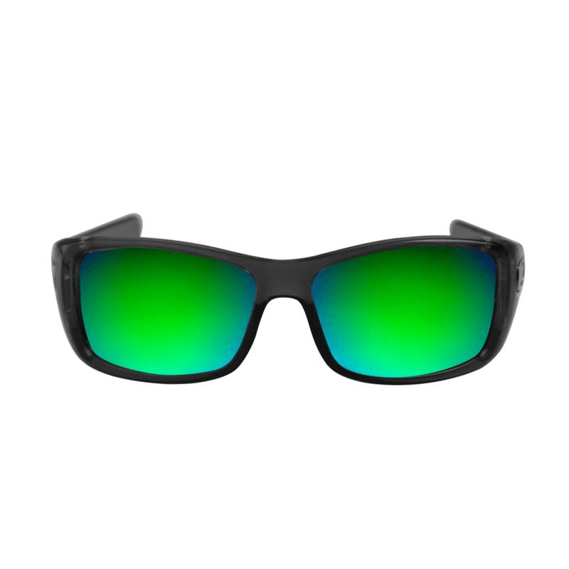 lentes-oakley-hijinx-varejeira-king-of-lenses