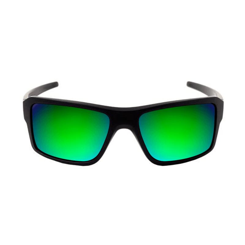 lentes-oakley-double-edge-varejeira-king-of-lenses