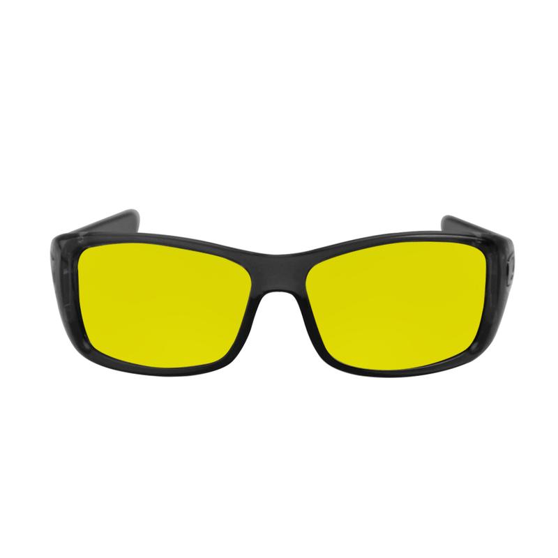 lentes-oakley-hijinx-yellow-noturno-king-of-lenses
