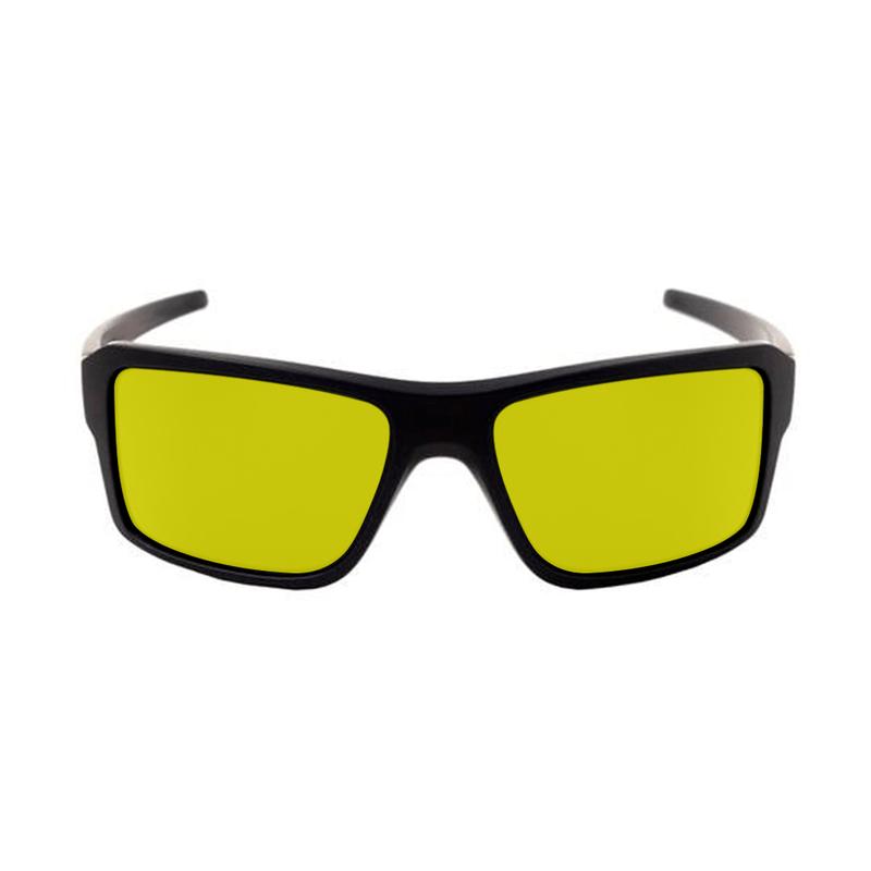 lentes-oakley-double-edge-yellow-noturna-king-of-lenses