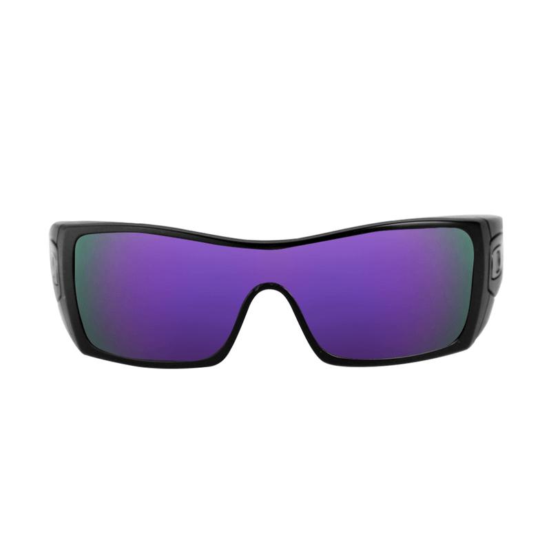 lentes-oakley-batwolf-purple-king-of-lenses