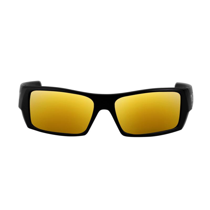 lentes-oakley-gascan-24k-king-of-lenses
