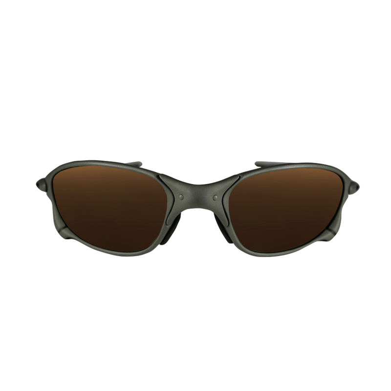 lentes-oakley-double-x-brown-king-of-lenses