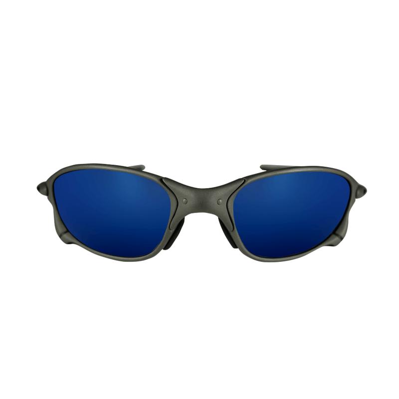 lentes-oakley-double-x-dark-blue-king-of-lenses