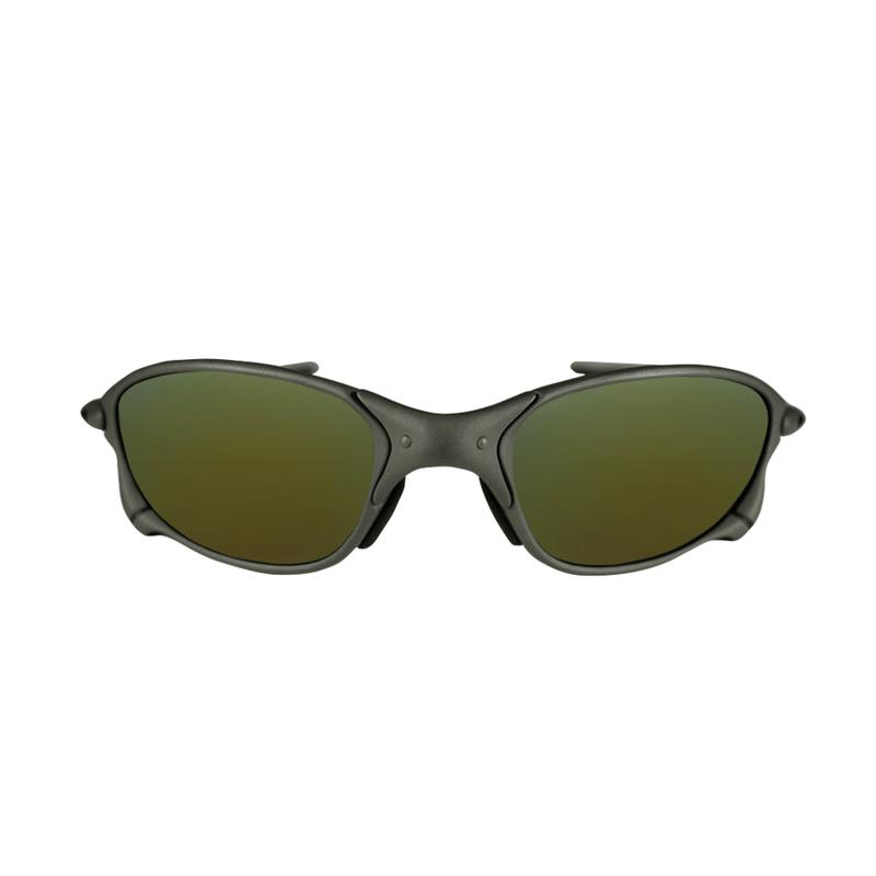 lentes-oakley-double-x-emerald-king-of-lenses