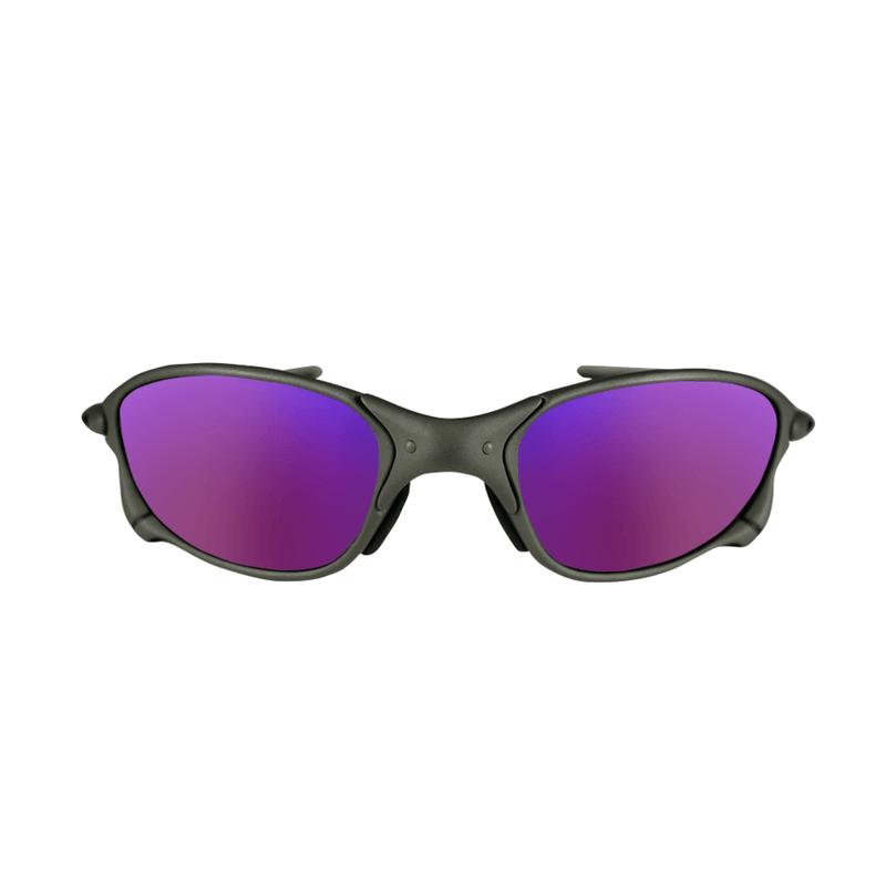lentes-oakley-double-x-everest-prizm-king-of-lenses