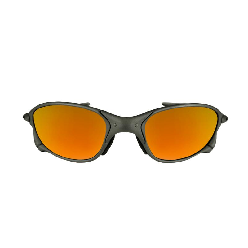 lentes-oakley-double-x-fire-king-of-lenses