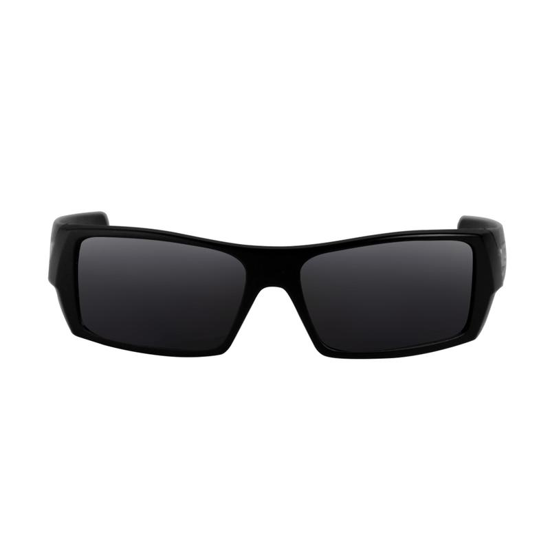 lentes-oakley-gascan-black-king-of-lenses