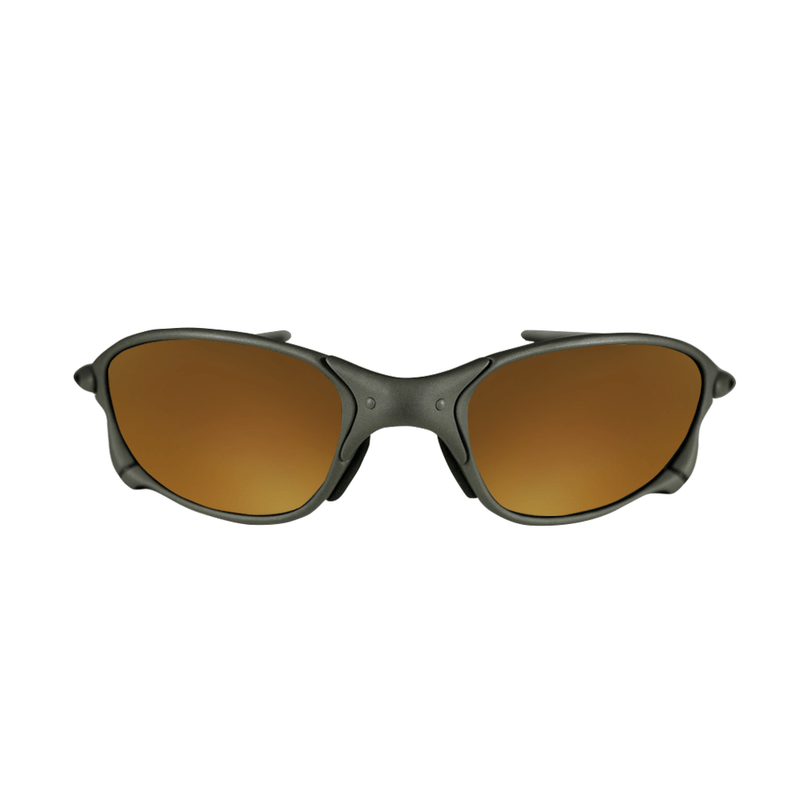 lentes-oakley-double-x-gold-king-of-lenses