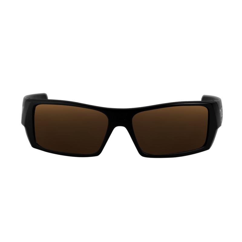 lentes-oakley-gascan-brown-king-of-lenses