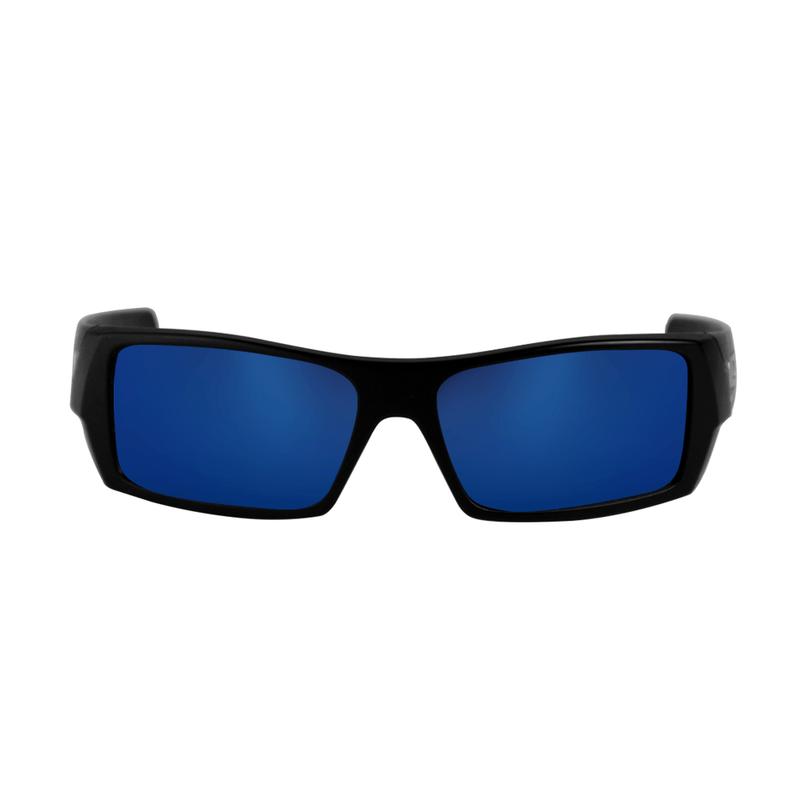 lentes-oakley-gascan-dark-blue-king-of-lenses
