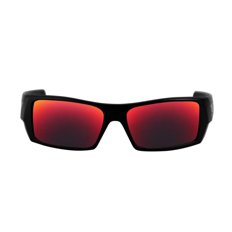 lentes-oakley-gascan-dark-ruby-king-of-lenses