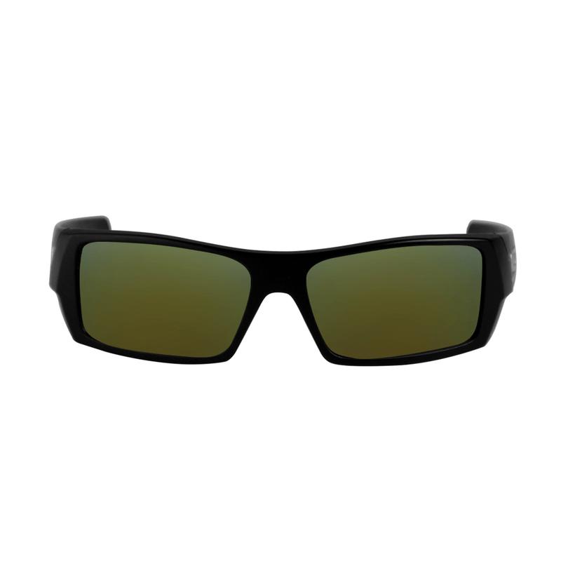 lentes-oakley-gascan-emerald-king-of-lenses