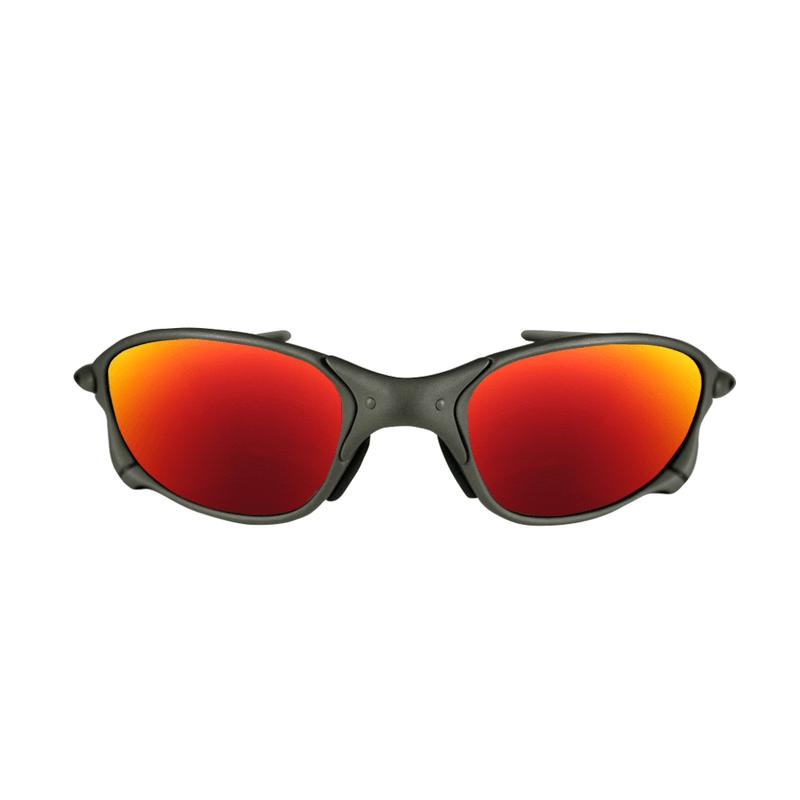 lentes-oakley-double-x-mais-red-king-of-lenses