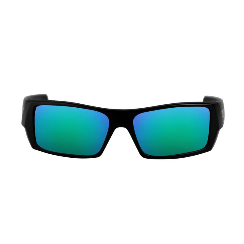lentes-oakley-gascan-green-jade-king-of-lenses