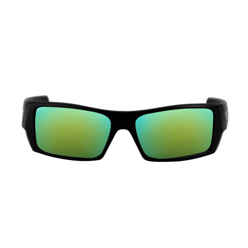 lentes-oakley-gascan-green-lemon-king-of-lenses