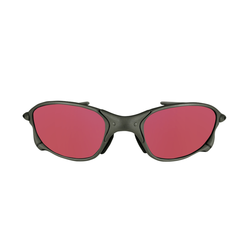lentes-oakley-double-x-pink-prizm-king-of-lenses