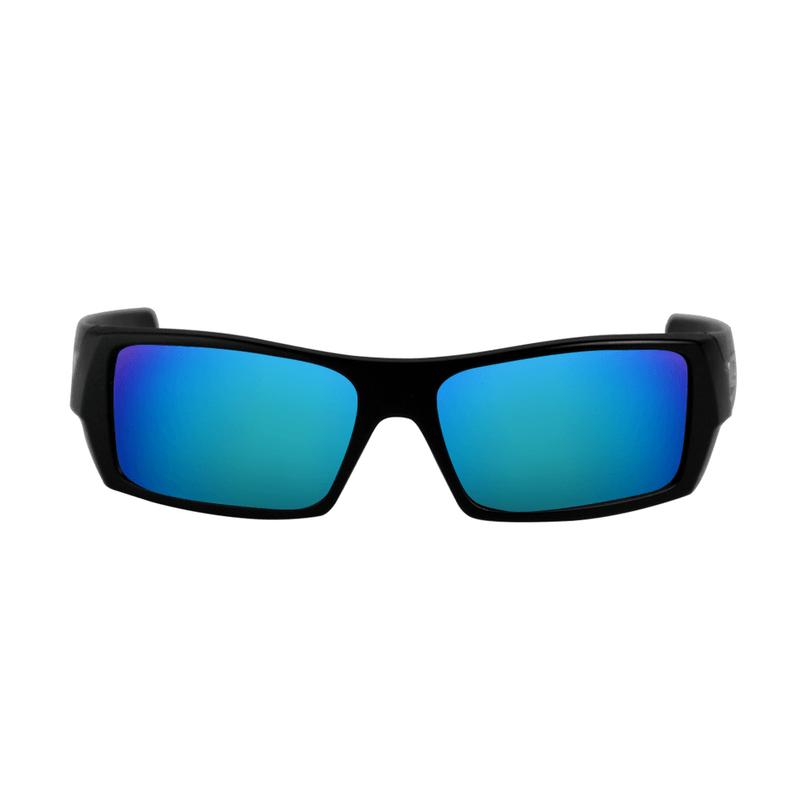 lentes-oakley-gascan-magic-blue-king-of-lenses