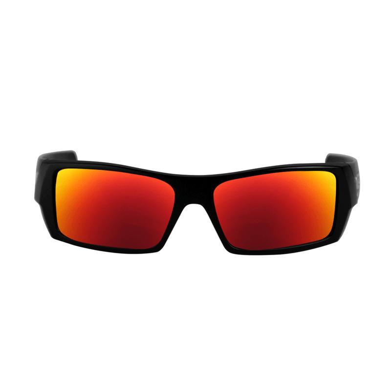 lentes-oakley-gascan-mais-red-king-of-lenses