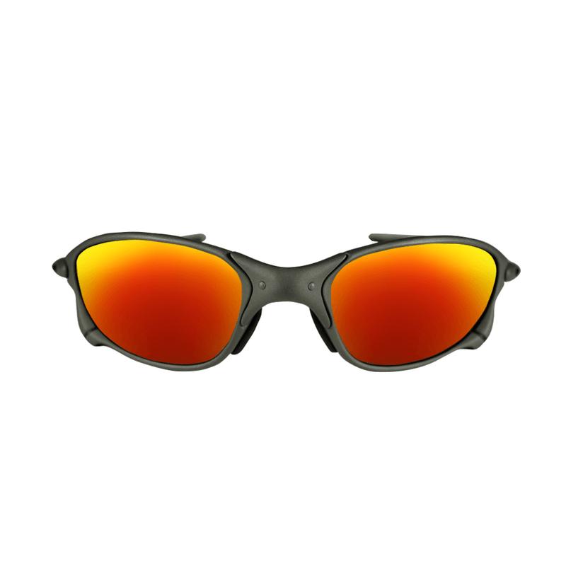 lentes-oakley-double-x-ruby-quartz-king-of-lenses