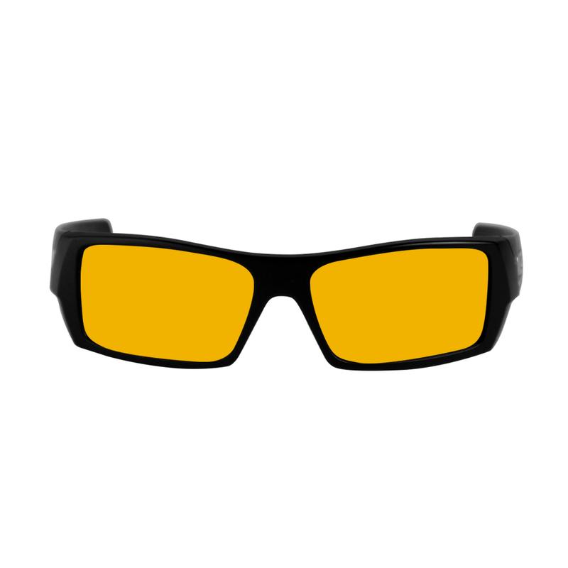lentes-oakley-gascan-orange-noturna-king-of-lenses