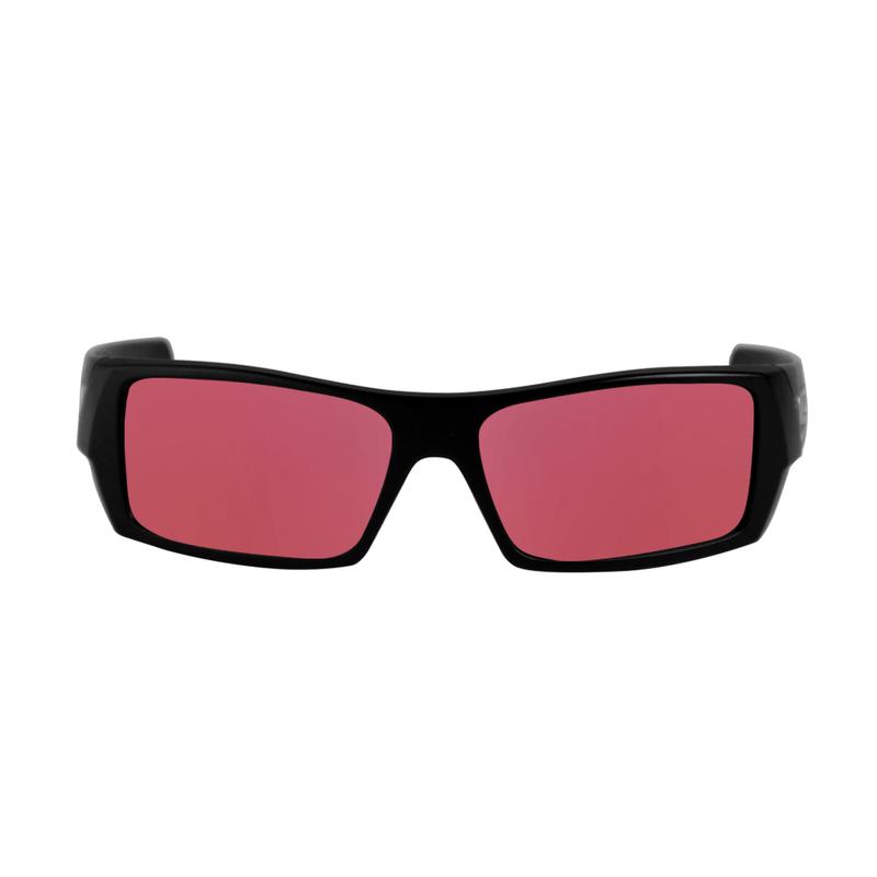 lentes-oakley-gascan-pink-prizm-king-of-lenses