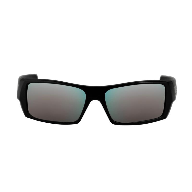 lentes-oakley-gascan-platinum-king-of-lenses