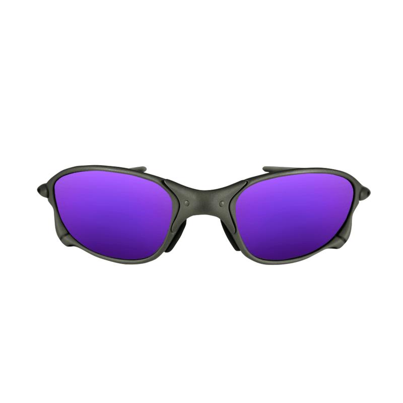 lentes-oakley-double-x-violet-king-of-lenses
