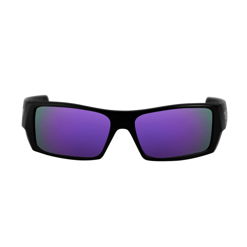 lentes-oakley-gascan-purple-king-of-lenses