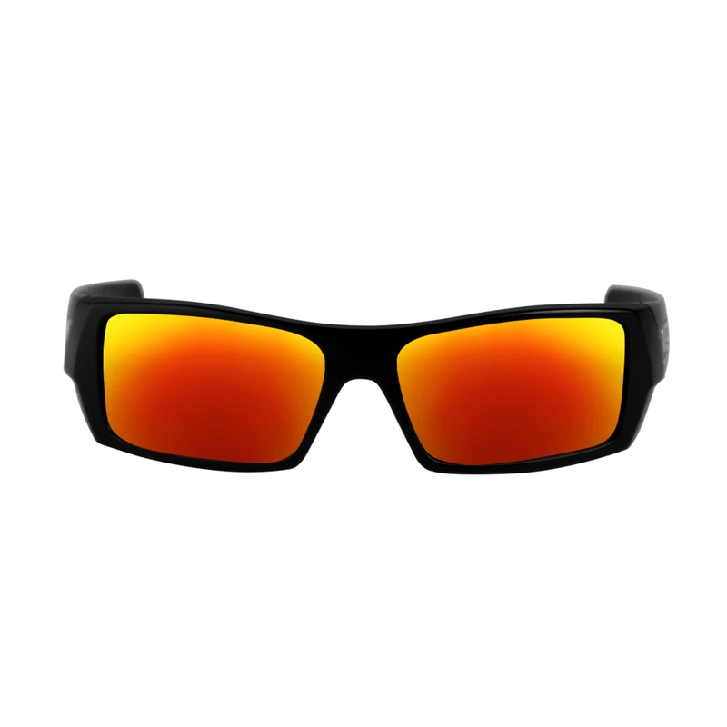 lentes-oakley-gascan-ruby-quartz-king-of-lenses