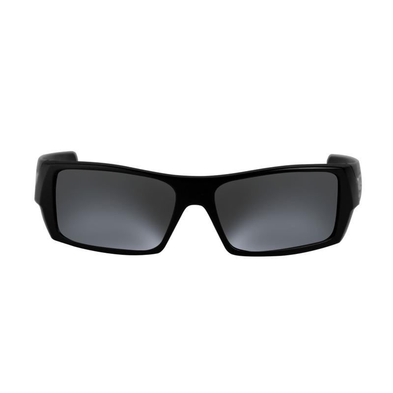 lentes-oakley-gascan-slate-king-of-lenses