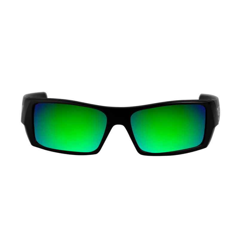 lentes-oakley-gascan-varejeira-king-of-lenses